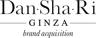 Dan-Sha-Ri GINZA brand acquisition