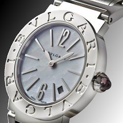 ブルガリ時計一覧
