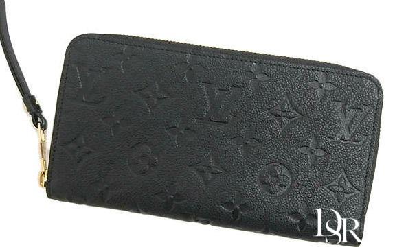 財布、ケース取扱商品