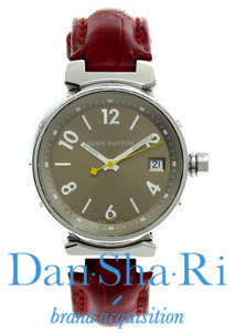 時計取扱い商品