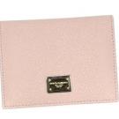 ドルチェ&ガッバーナの財布、ケース ドルチェ&ガッバーナ カードケース