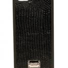 ドルチェ&ガッバーナの財布、ケース ドルチェ&ガッバーナ iphone ケース
