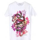 エミリオプッチのアパレル エミリオプッチ     Tシャツ