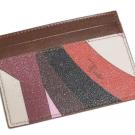 エミリオプッチの財布、ケース エミリオプッチ カーフレザー カードケース
