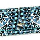 エミリオプッチの財布、ケース エミリオプッチ キーケース
