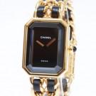 シャネルの時計 シャネル プルミエール 腕時計