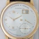 ランゲ&ゾーネの時計 ランゲ&ゾーネ ランゲ1 グラスフュッテ 133371