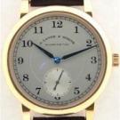 ランゲ&ゾーネの時計 ランゲ&ゾーネ 1815 233.032