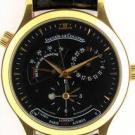 ジャガールクルトの時計 マスタージオグラフィーク 142.2.92.S