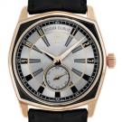 ロジェ・デュブイの時計 ロジェ・デュブイ モネガスク DBMG0000