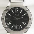 ピアジェの時計 ピアジェ ポロ P10387
