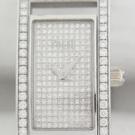 ピアジェの時計 ピアジェ ジュエリーウォッチ