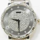 ピアジェの時計 ピアジェ ダンサー 84024DK81