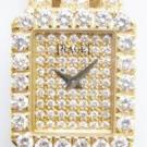 ピアジェの時計 ピアジェ トラディション ダイヤモンド