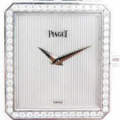 ピアジェの時計 ピアジェ プルコトール ベゼルダイヤモンド