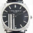 ショーメの時計 ショーメ ダンディ W11170