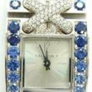 ショーメの時計 ショーメ リアン・ドゥ・ショーメ レディース