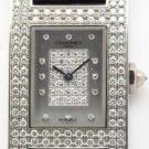 ショーメの時計 ショーメ スティルドゥショーメ