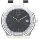 ショーメの時計 ショーメ ミスダンディ ベゼルダイヤモンド