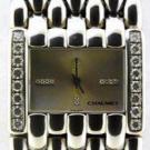 ショーメの時計 ショーメ ケイシス  サイドダイヤモンド