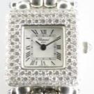 ショパールの時計 ショパール クラシックファム