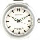ショパールの時計 ショパール L・U・Cスポーツ