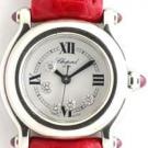 ショパールの時計 ショパール ハッピースポーツ 5PD
