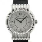 ブシュロンの時計 ブシュロン ベゼルダイヤモンド