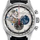 ゼニスの時計 ゼニス クロノマスター 1969 03.2040.4061