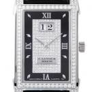 ランゲ&ゾーネの時計 ランゲ&ゾーネ カバレット ダイヤモンド