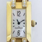 ジャガールクルトの時計 ジャガールクルト イデアル レディース