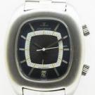ジャガールクルトの時計 ジャガールクルト メモボックス