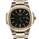 パテックフィリップの時計 パテックフィリップ ノーチラス 4700/1A