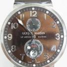 ユリスナルダンの時計 マキシマリーンクロノメーター 263-66-3