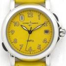 ユリスナルダンの時計 ユリスナルダン サンマルコ 203-22