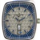 ユリスナルダンの時計 ユリスナルダン アンティーク デイデイト