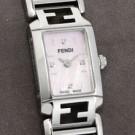 フェンディの時計 フェンディ 腕時計 レディース フォーエバー F125270D