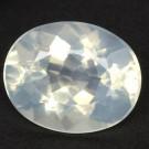 オパールの宝石 ジェリーオパール 6.86ct ルース