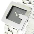 グッチの時計 グッチ 3600J