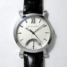 ブルガリの時計 ブルガリ ソティリオ・ブルガリ SB42WSLDR