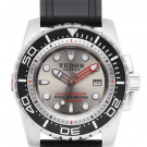 チュードルの時計 チュードル ハイドロノート1200