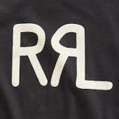 RRL (2)