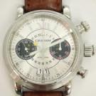 グラハムの時計 グラハム シルバーストーン 2SIAS
