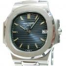 パテックフィリップの時計 パテックフィリップ ノーチラス 38001A-001