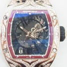 リシャールミルの時計 リシャール・ミル RM023