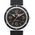 ベル&ロスの時計 ベル&ロス  V-BR123  SPORT HERITAGE-R