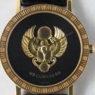 コルムの時計 コルム コインケース メンズ