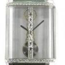 コルムの時計 コルム ゴールデンブリッジ 13