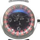 コルムの時計 コルム バブル カジノロワイヤル