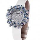 ダミアーニの時計 ダミアーニ ミモザ 時計 ダイヤ ルビー